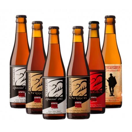 caja-con-6-cervezas-enigma
