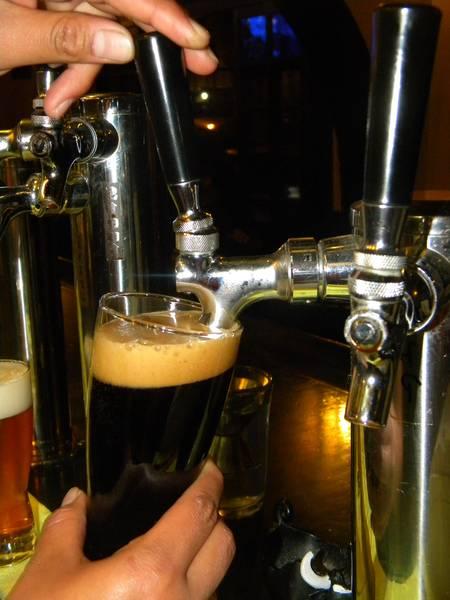 cerveza blanca marcas