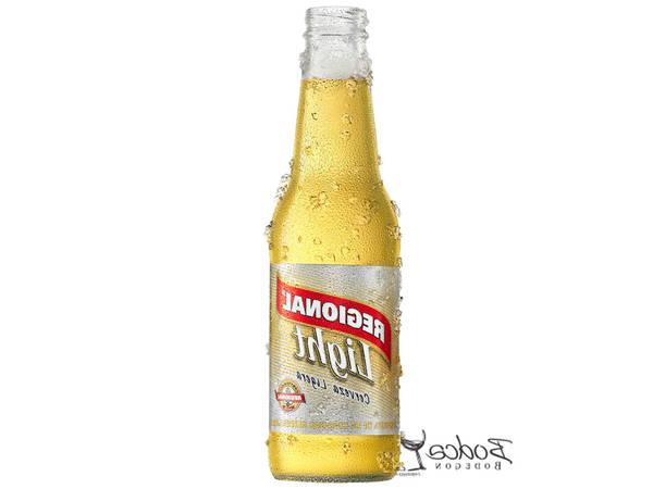 calorias cerveza aguila light