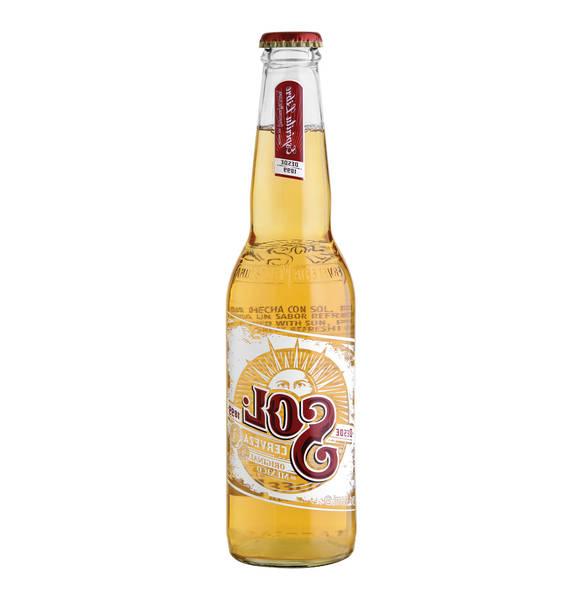 cerveza con limon para los riñones