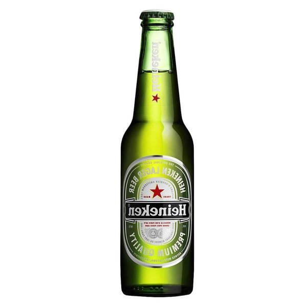 cerveza artesana asturias