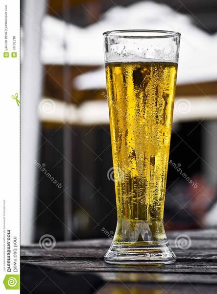 cancion la cerveza y el tequila