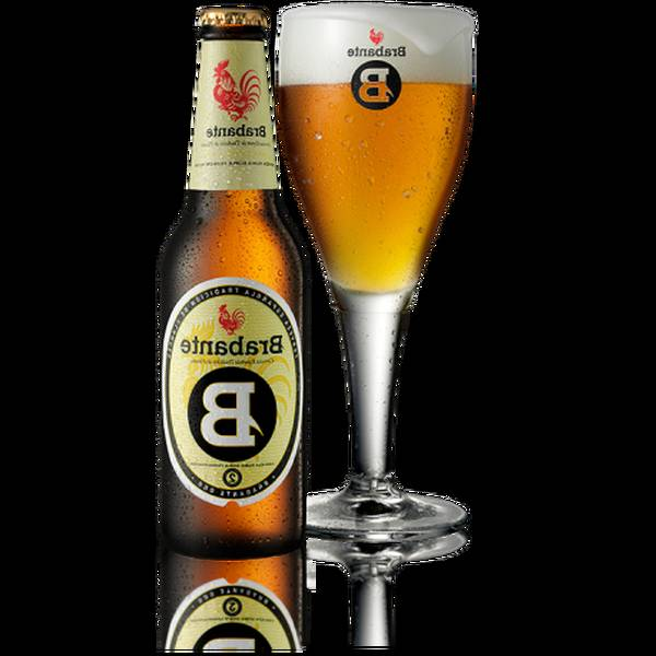 cerveza artesanal olmeca