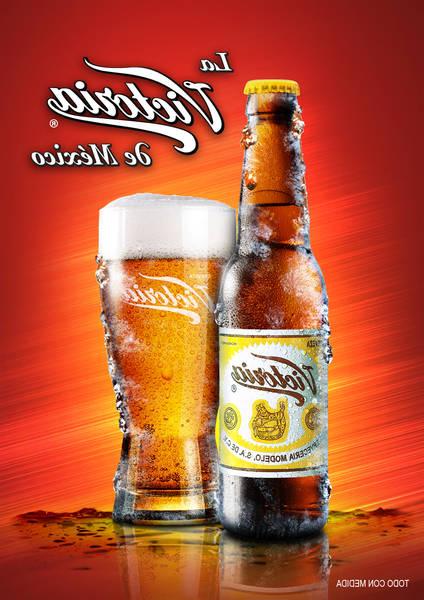 cerveza alhambra verde precio