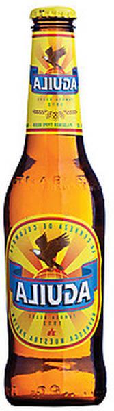 cerveza amstel