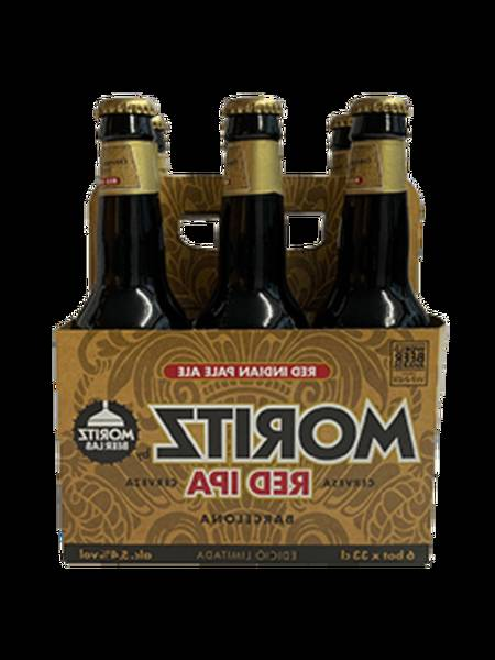 cerveza gluten free panama