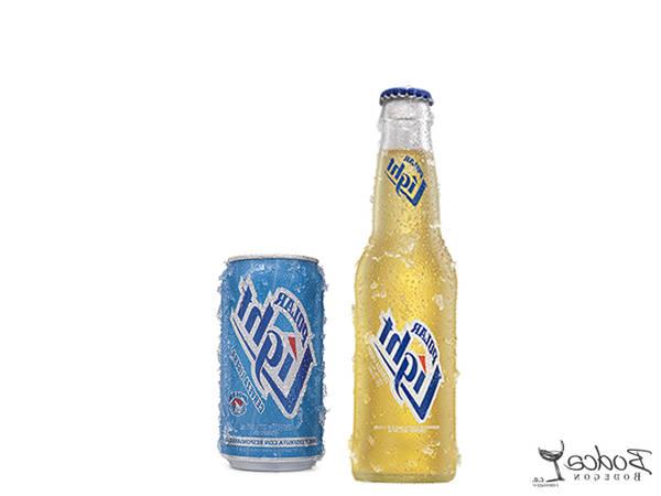 cerveza estrella galicia tercio