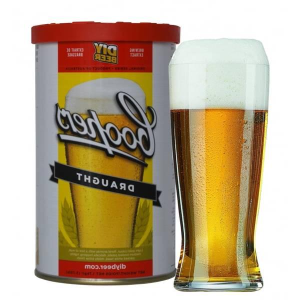 cerveza aguila españa