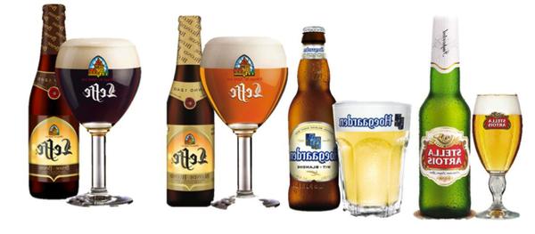 cerveza al por mayor colombia