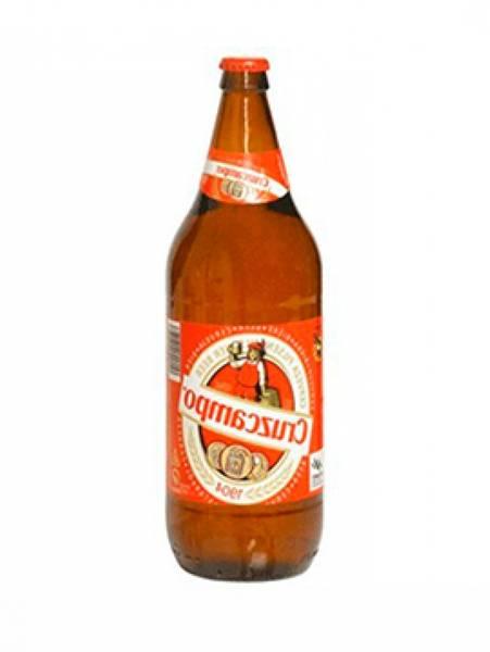 cerveza alemana porcentaje de alcohol