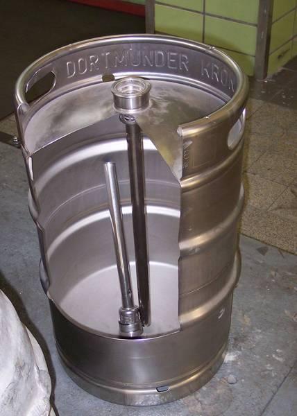 cerveza corona honduras