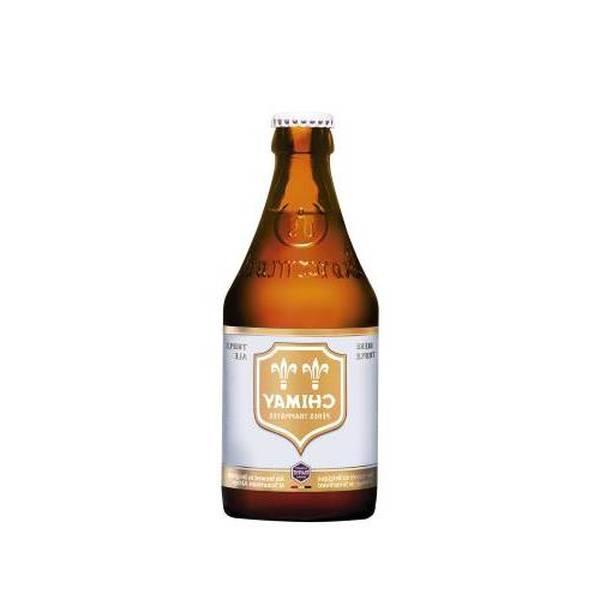 cerveza aguila online
