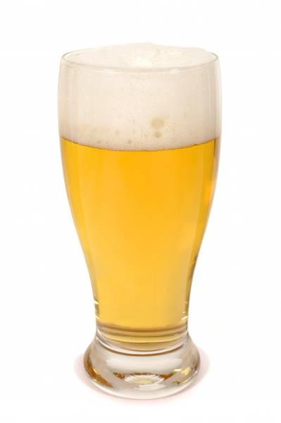 cerveza blanca precio