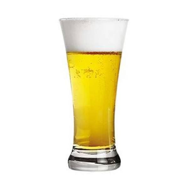 cerveza bohemia obscura grados de alcohol