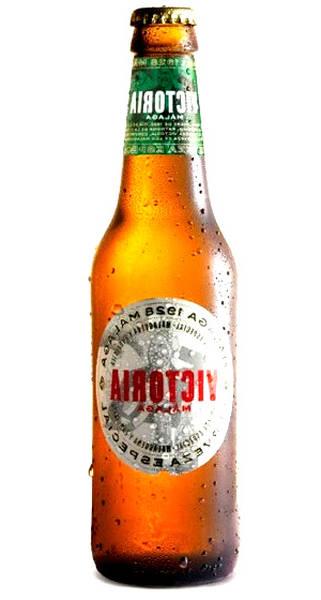 cerveza damm menorca