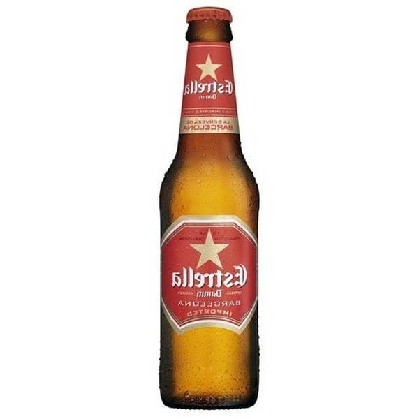 cerveza corona slogan