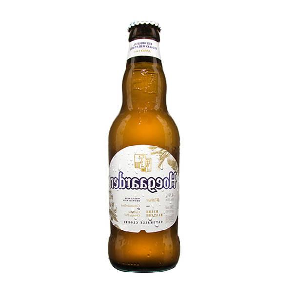 cerveza corona barrilitos