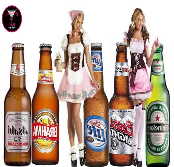 cerveza checa urquell
