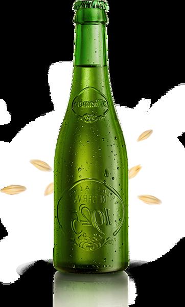 cerveza duff lata mercadolibre